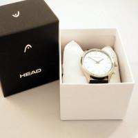 HEAD Advantage HE-002-01 mutatós férfi karóra aktivitáskövetéssel