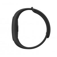 HEAD Balance HE-115-01 GPS pulzusmérős vérnyomásmérős fitneszkarkötő - fekete