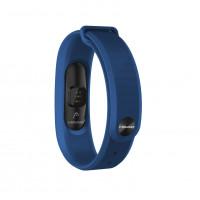 HEAD Balance HE-115-01 GPS pulzusmérős vérnyomásmérős fitneszkarkötő - kék