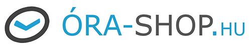 óra-shop.hu | Óra webáruház